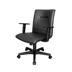 Cadeira Diretor Cronos