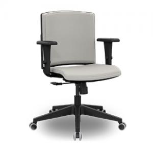 Cadeira ergonômica Audiplax